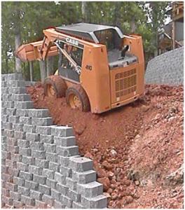 Excavation Service Pittsburgh