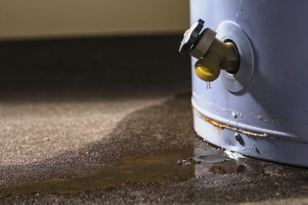 Basement Leaks Pittsburgh