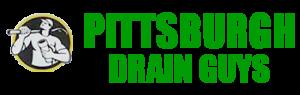 Pittsburgh Drain Guys