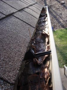 Gutter Care Pittsburgh