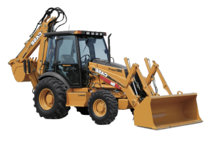 Pittsburgh Excavation Equipment Rentals