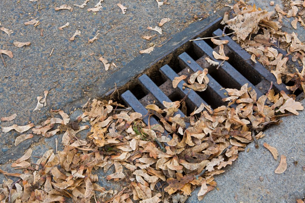 Drainage Solutions near me