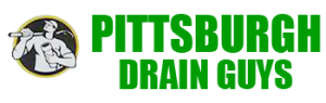 Pittsburgh Drain Guys